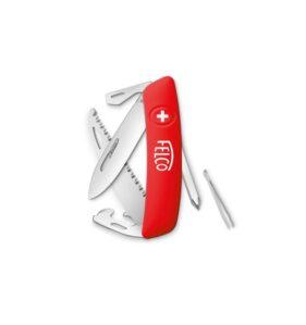 scyzory szwajcarski