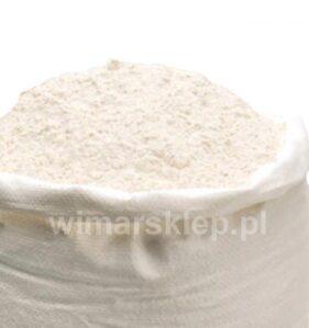 worek na mąkę