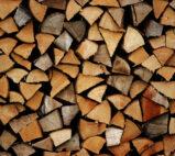 Materiały do pakowania drewna